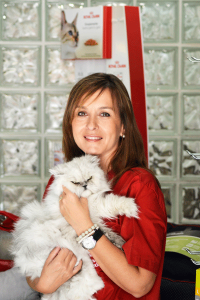 Esther Mateu