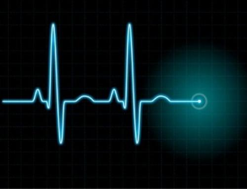 Cardiologia i aparell respiratori