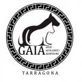 GAIA Tarragona