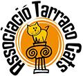 Associació Tarraco Gats